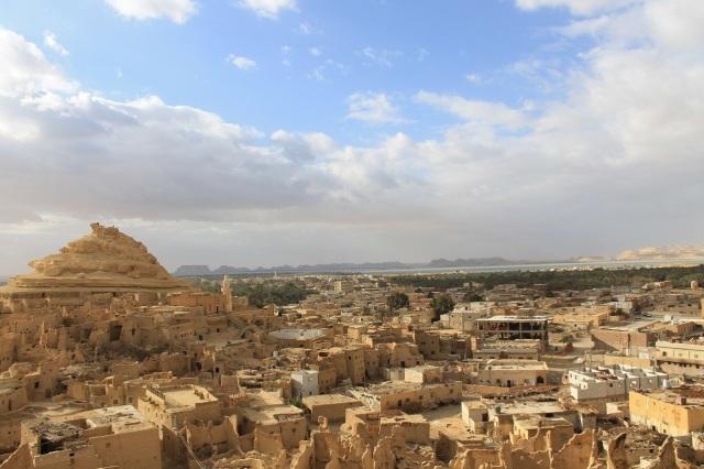 siwa oasis egipto 2