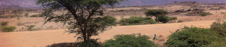 sabana etiopia