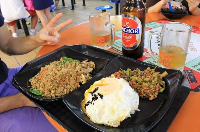 comida singapur 2