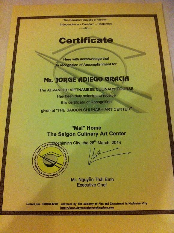 curso cocina vietnam