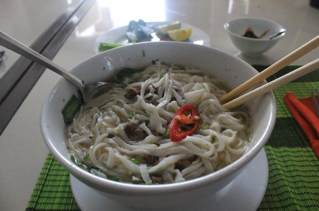pho vietnam