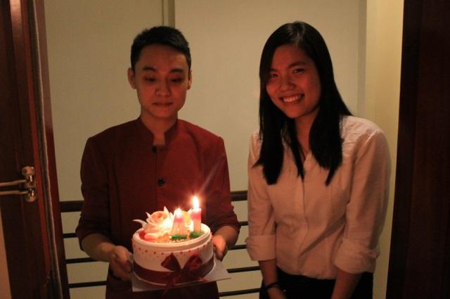 cumpleaños feliz vietnam
