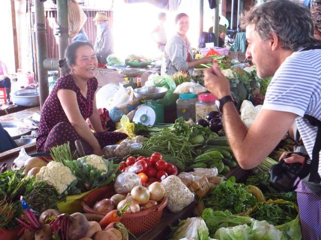 mercado dalat