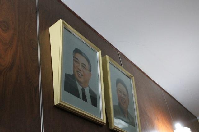 marcos líderes