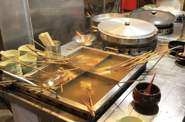 restaurante busan