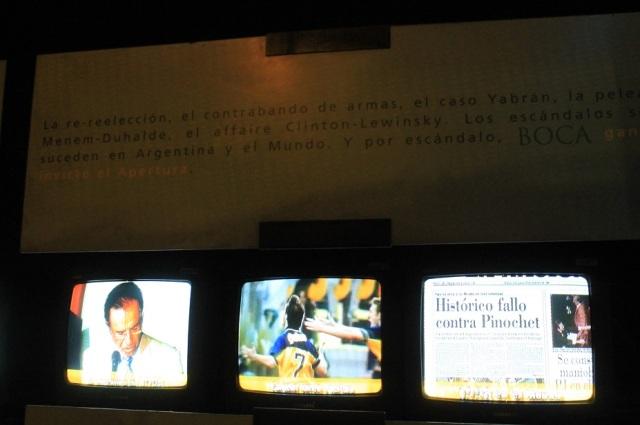 museo bombonera