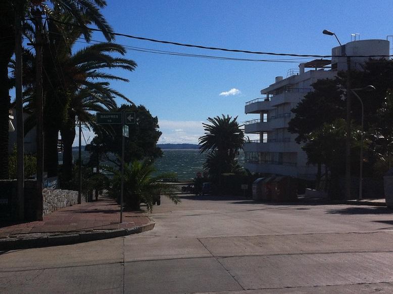 Punta del Este 2